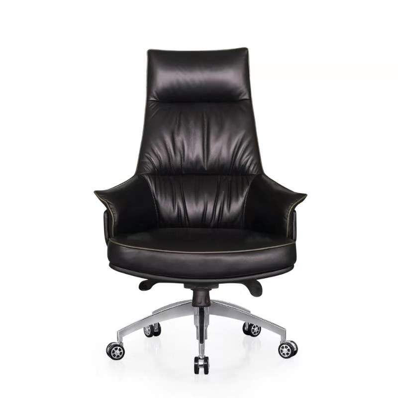 China Desk Chair For Office Interior