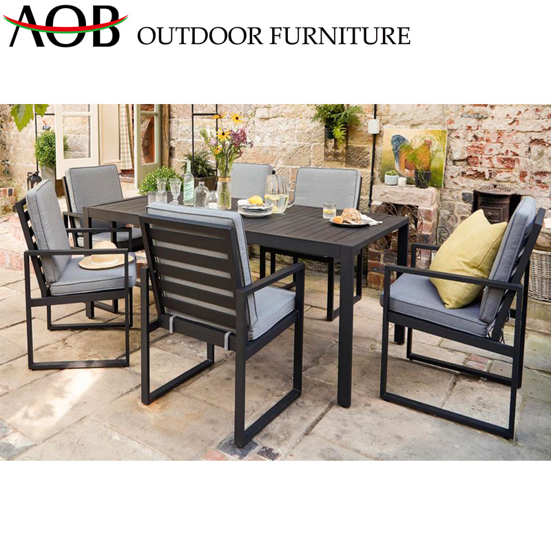 Patio Dining Sets Best Outdoor