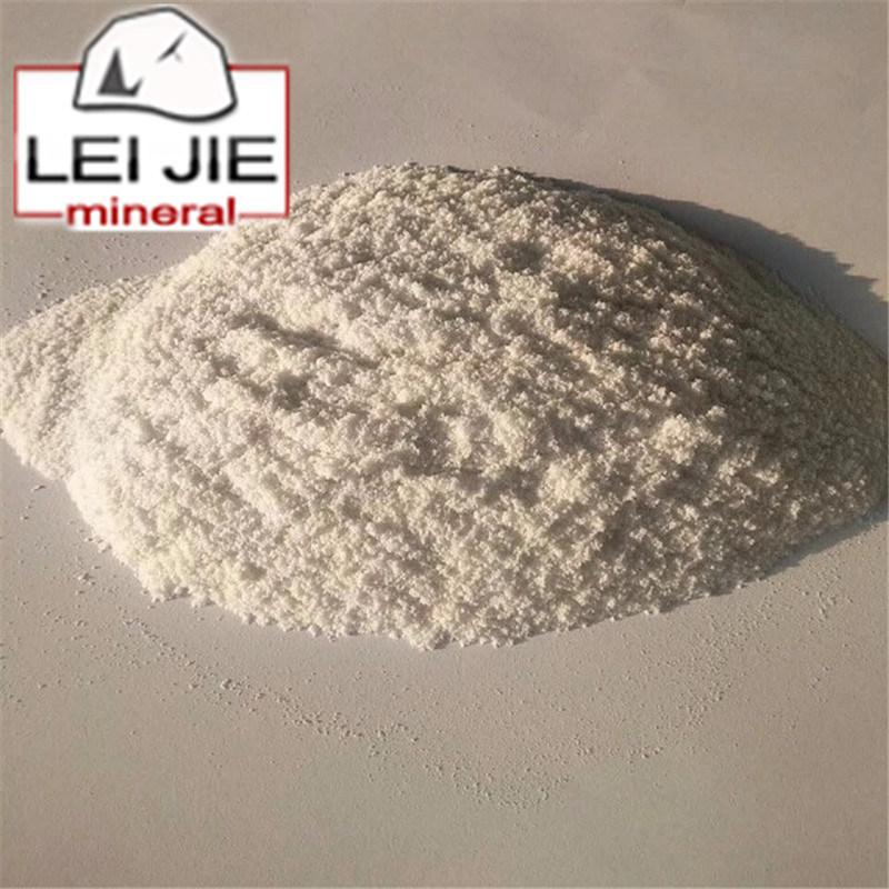 Perlite Filter Acid