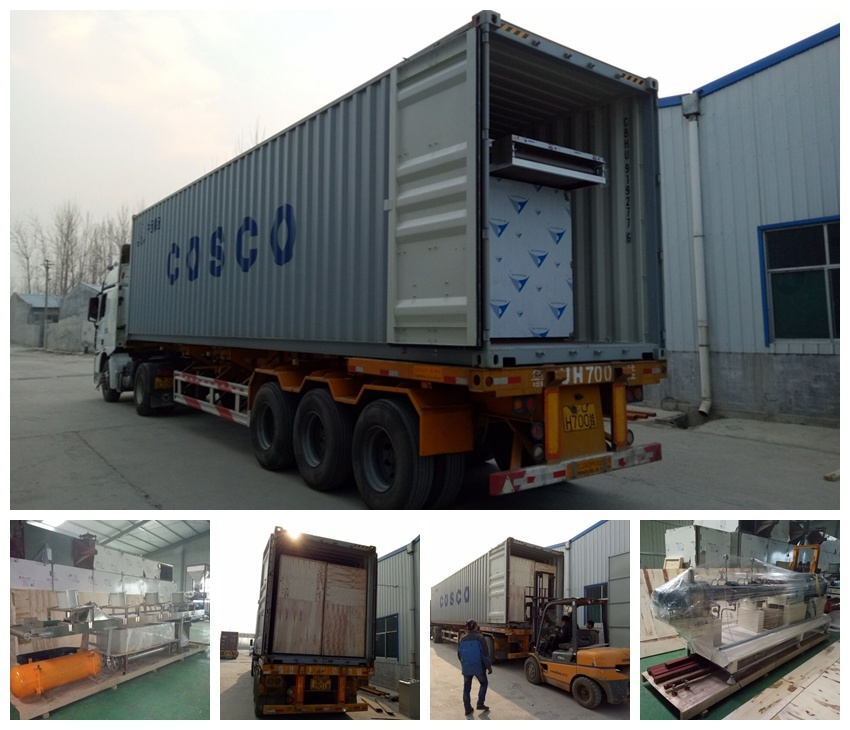 Dry Pet Dog Cat Fish Chewing Food Pellet Machine Bird Monkey Food Production Line Making Extruder Euquipment Dog Food Processing Plant Modified Starch Machinery