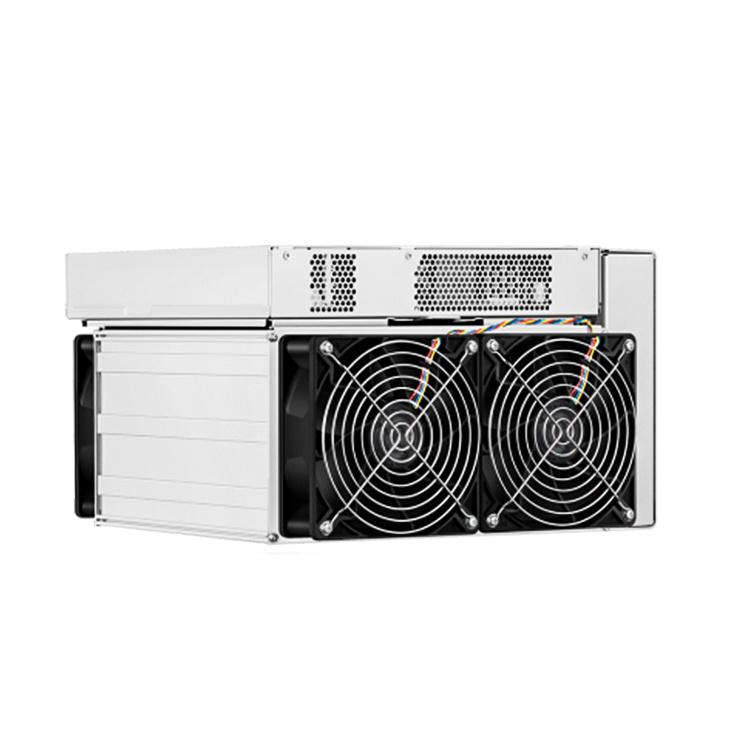 Best Selling Factory Bitmain Antminer S17 Hashrate in Stock