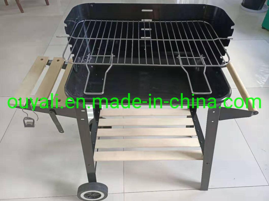 China Outdoor Kitchen Equipmentgarden