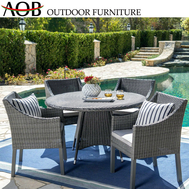Patio Dining Set Outdoor Chair