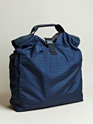 Ripstop Mesh Nylon Fabric for Bag/Tent/Umbrella
