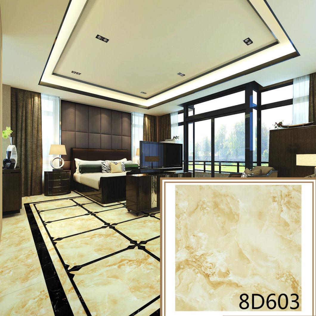 China Foshan Kajaria Floor Tiles Price