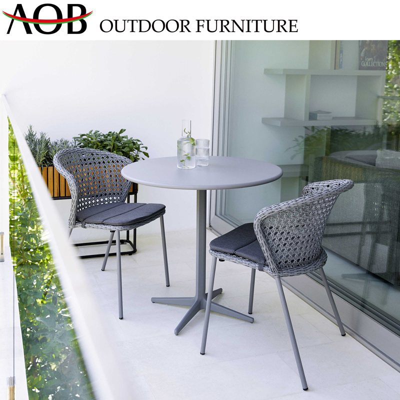 Strange China Patio Bistro Set 2 3 Piece Chair Set With Tempered Glass Top Dining Table Outdoor Garden Yard Andrewgaddart Wooden Chair Designs For Living Room Andrewgaddartcom