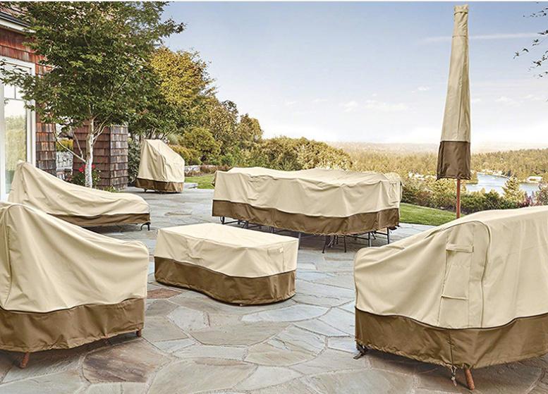 Heavy Duty Outdoor Garden Furniture