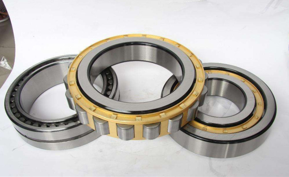 Nn3026 Kp5w33 D3182126K Machine Tool Spindle Cylindrical Roller Bearing