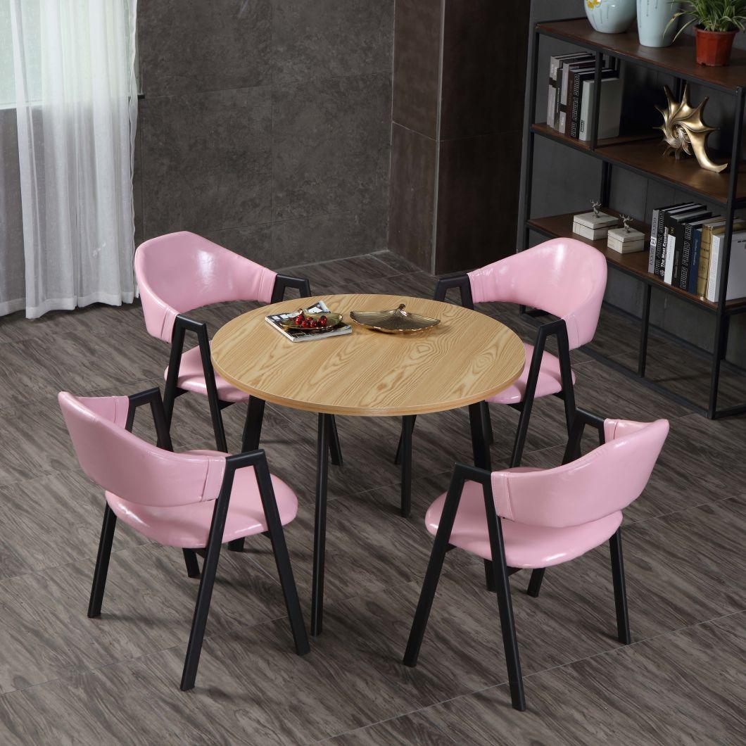 Dining Room Furniture Luxury Painting