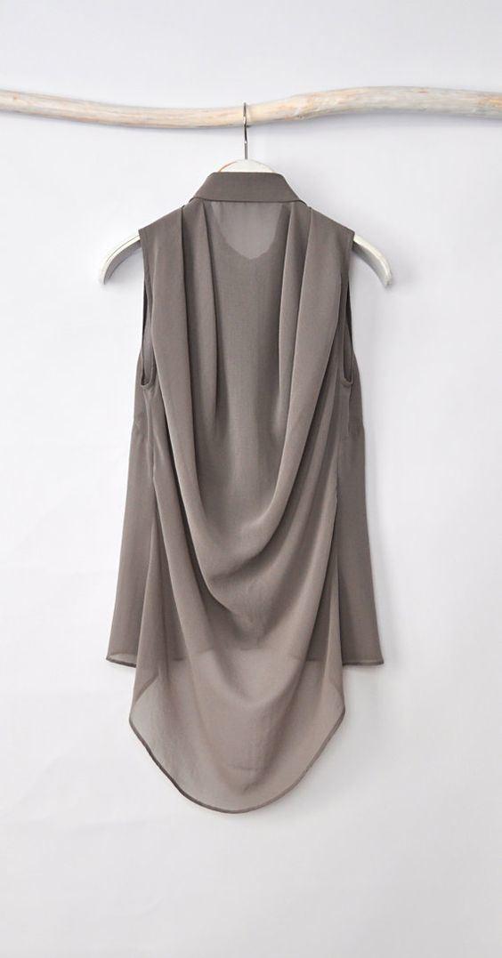 Pure White jacquard Polyester Chiffon Fabric for Women Garment