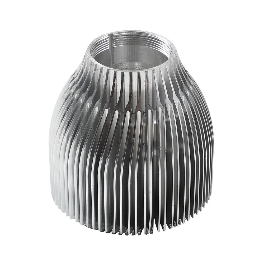 Top 10 CNC Machining Manufacturer in China