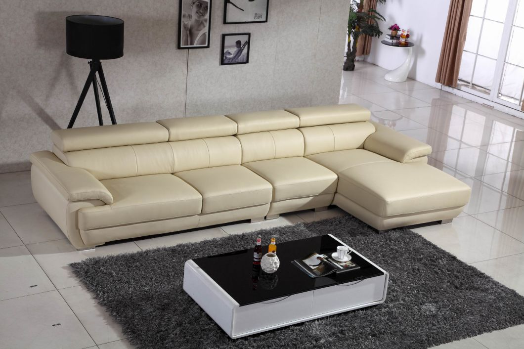 Sofa Set Designs Small Corner