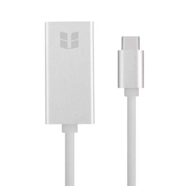 USB 3.1 Type C to HDMI Adapter for Galaxy S8/S8plus/Note8/MacBook