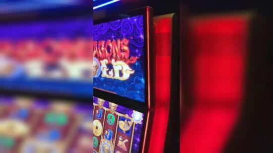 Online casino berichte