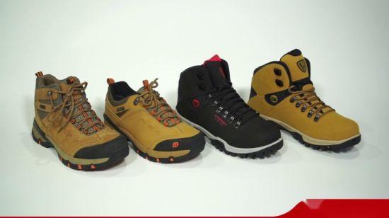 Bottes Pour Hommes Chaussures De Sport E