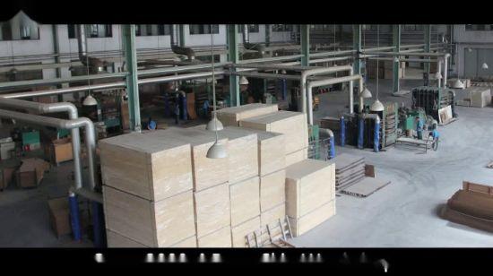 Chine Les planchers en bois massif de la Chine à l\'extérieur ...