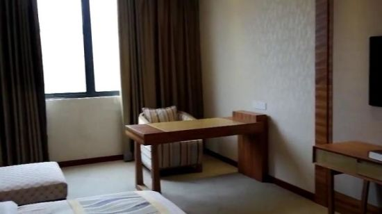 China Hotel Furniture Wooden Storage Bench Seat Bedroom ...