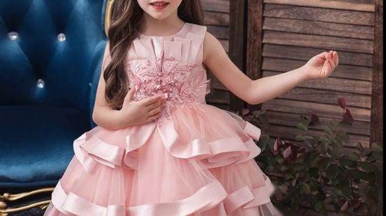 Chine Soirée de filles d'été 2020 la Princesse