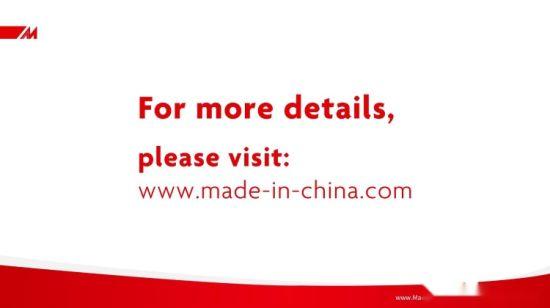 China Treadmill Lubricant Oil - China Treadmill Belt