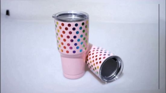 a499825359 China Neon Cola Thermos Flask Sports Bottle Vacuum Cup - China Promotional  Mug, Thermos Flask Sports Bottle