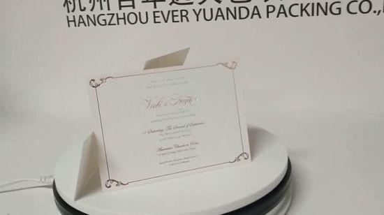 2019 latest designs luxury lace chinese wedding invitation card 2019 latest designs luxury lace chinese wedding invitation card china wedding invitation cards sample birthday greeting cards wholesale stopboris Choice Image