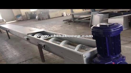 Конвейер для осадка купить защиту двигателя на фольксваген транспортер т4