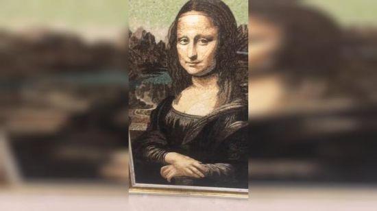Chine Le Design De Mode De La Moitié Lady Face Peintures