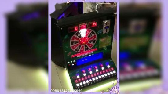 азартные игры рулетка бесплатно
