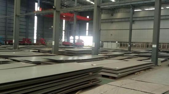 "16ga Stainless Steel 2B Mill Finish 316 Sheet Plate 6/"" x 6/"""