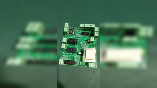 china electronics fr4 audio amplifier pcb circuit board pcb usb mp3 module circuit diagram china audio amplifier pcb printed