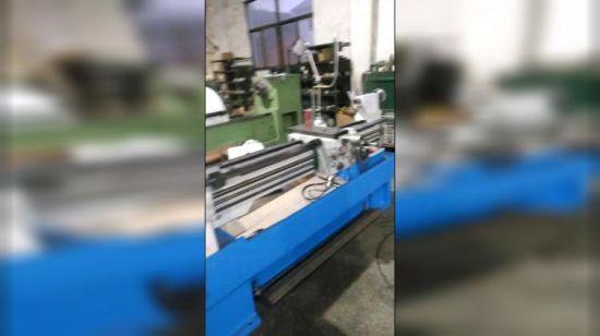Cool Hot Item C6241 Precision Metal Lathe Machinery Engine Bench Lathe Machine Machost Co Dining Chair Design Ideas Machostcouk