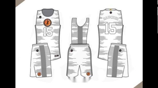 94bf8f135e3 China 2019 Custom Best Latest Full Sublimation Design Sample Basketball  Jersey - China Mens Basketball Jerseys, Sublimated Basketball Jersey