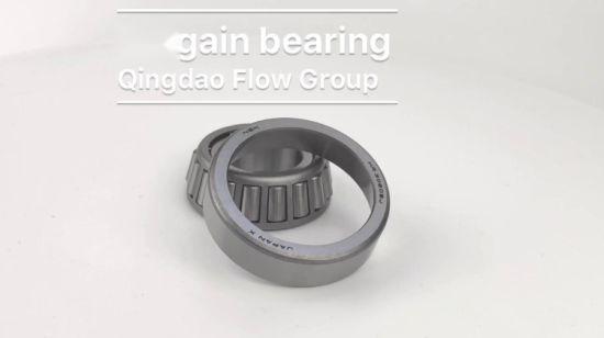 Timken 5582 Bearing Cone