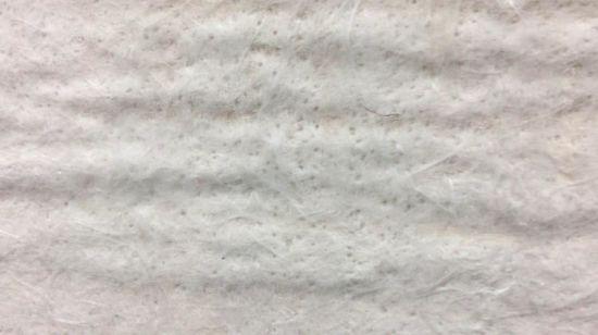 [Hot Item] Silica Aerogels Nanoporous Ceramic Fiber Felt