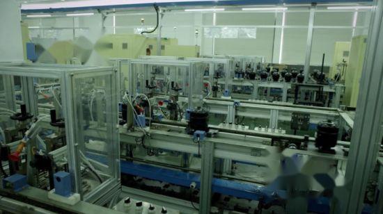 China R134A Refrigeration Hermetic Compressor (QD75H