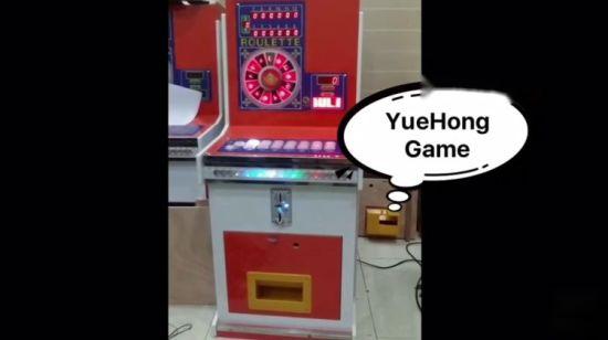 Игровые автоматы china игровой автомат бар оливера играть бесплатно без регистрации