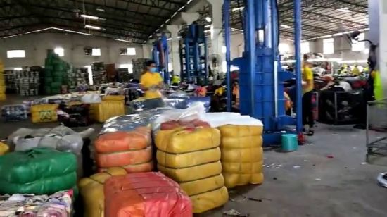 Used Clothing Wholesale >> Bulk Wholesale Used Clothing From China Top Used Clothes Warehouse