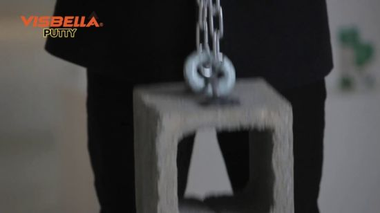 China Ab Glue Steel Putty Epoxy Factory Price - China Putty