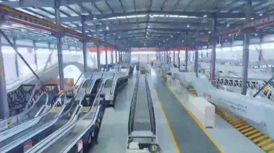 Коммерческий отдел на элеваторе фольксваген транспортер т4 головка блока