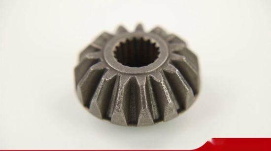 25 mm and 30 mm Bore Diameter NBK MJC-55-WH-25-30 Jaw Flexible Coupling A2017 Aluminum Set Screw Type