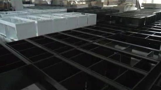 Muebles Bano Lavabo Cristal.China Espana 30 Lavabo De Cristal Inicio Gabinete De