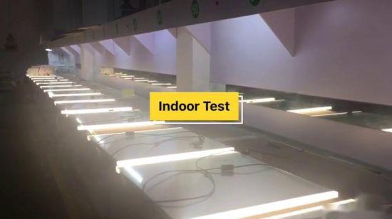 China 5000K an der Wand befestigtes LED Badezimmer bilden ...