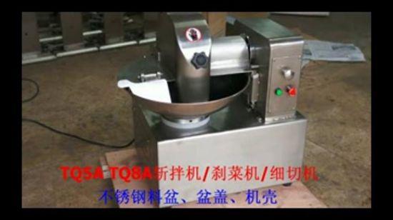 China Chopper Slicer Dicer Chop Fruits Vegetables/Potato