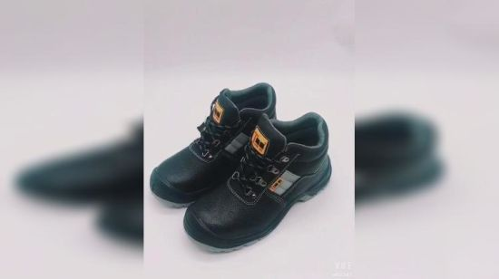 new york best online buy best Cheap Iron Steel Toe Brand Name Safety Shoes in Guangzhou - China ...