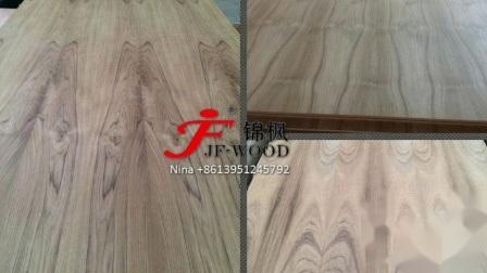 Изделия и мебель из дерева: №4325519 — столярные работы в Атырау ... | 252x448