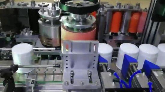 Hydraulikfilter Ersatz Baldwin PT9175