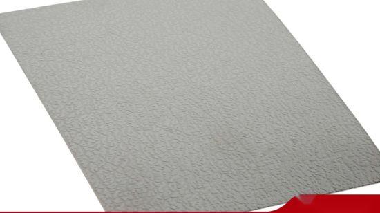 "Chrome Stainless Steel Sheet 26GA x 48/"" x 96/"""