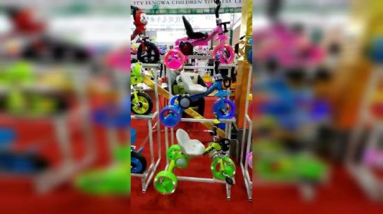 d23b7fd3e59 China Kids Toddler Tricycle Ride on 3 Wheels Bike for Bangladesh Market - China  Tricycle, Kids Tricycle