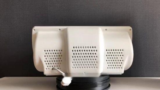 Calentadores Para Cuartos De Bano.China Habitacion De Tres Lamparas Calentador Electrico Ducha