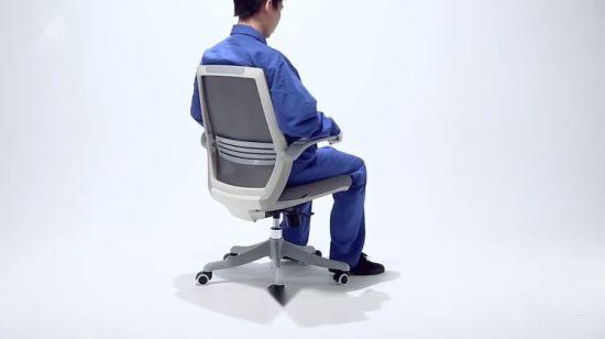 Phenomenal Hot Item Hot Sale Modern Folding Armrest Mesh Computer Chair Colorful Office Room Chair Uwap Interior Chair Design Uwaporg
